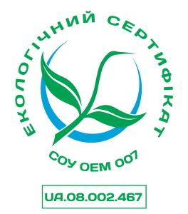 eco_label